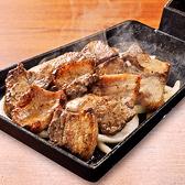 山内農場 牛久東口駅前店のおすすめ料理3