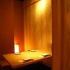 旬和食ダイニング 小倉屋 小倉駅前店の特集写真