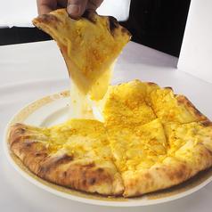 インド料理サパナのおすすめ料理1