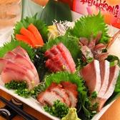 おでんでんでん 裏千葉店のおすすめ料理3