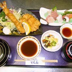 夢遊膳 とん喜のおすすめポイント1