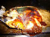 ぐじゃ焼き 森下のおすすめ料理3