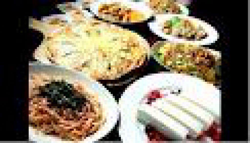 琉球食King Eilly (エイリー)|店舗イメージ7