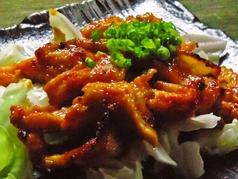 焼き鳥 Ren 磐田のおすすめ料理1
