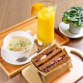 サザンクロスコーヒーのおすすめ料理2