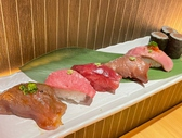 AKASAKA Tan伍のおすすめ料理3
