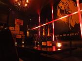 Bar Maria 六本木のグルメ