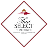 タイ料理 恵比寿 ガパオ食堂の雰囲気2