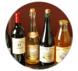 おいしいビストロ料理とワインのマリアージュを気軽に!