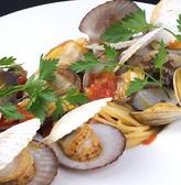 サポセントゥディアキのおすすめ料理2