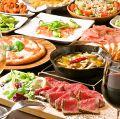 居心地 at home diningのおすすめ料理1