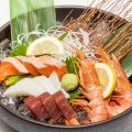 アジムス 加古川のおすすめ料理1