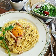 DO CAFE by ARISATOのおすすめ料理1