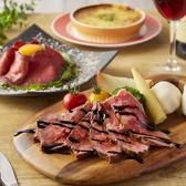 肉バル NICK HOUSE 姫路店のおすすめ料理3