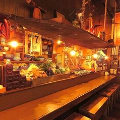 菜々あぶら屋 岡山の写真