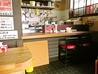 蔵運麺太郎のおすすめポイント1