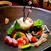 もつ鍋 芋 中洲店のおすすめ料理2
