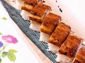 松尾のおすすめ料理2