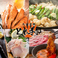 蕎麦,そば,ソバの通販サイト(愛知県)
