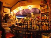 下町の味 レストランQの雰囲気3