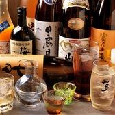 豚しゃぶ酒房 一昇hanareのおすすめ料理3