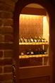 あなたのお気に入りを見つけてね♪ワインの小部屋で待ってます!