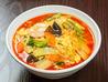 中華レストラン太郎 富里店のおすすめポイント3