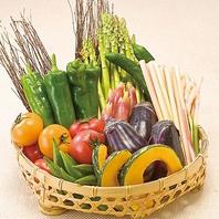 医食同源 「健康・安全・安心」減農薬へのこだわり
