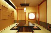 しゃぶ禅 六本木店の雰囲気2