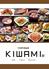KIWAMI 赤羽のロゴ