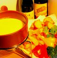 旬彩バル イベリコのおすすめ料理1