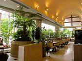 会津若松ワシントンホテル ボンジュール 福島のグルメ