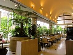 会津若松ワシントンホテル ボンジュールの写真