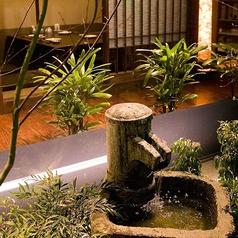 博多前 炉ばた 一承 福岡県福岡市の外観2