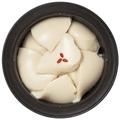 料理メニュー写真【期間限定】コラーゲン白湯だし