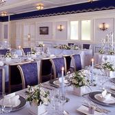 結婚式の二次会などのイメージはこちら。