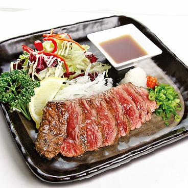 OUKA 松山店のおすすめ料理1