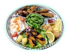 串焼菜膳 和み 扶桑店のおすすめ料理1