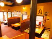 焼肉五苑 三木店の雰囲気2