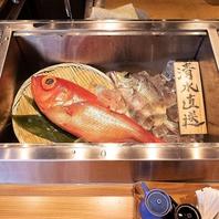 高知県おススメの日本酒との相性は地元食材が一番合う!