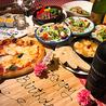 イタリア食堂 MARE マーレのおすすめポイント2