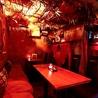 クラッシーズ Classy's Barのおすすめポイント2
