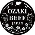 料理メニュー写真幻の尾崎牛リブロース