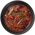 料理メニュー写真【期間限定】蒙古火鍋だし