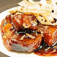中国料理 孝華 大通りビッセ店のおすすめ料理1