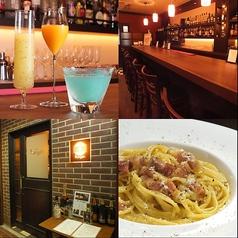 Bar Arpeggioの写真
