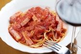 Piazza ピアッツァのおすすめ料理3