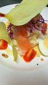 Kitchen 467 宮崎のグルメ