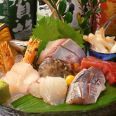 波平キッチンのおすすめ料理2