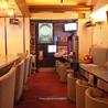 Bar jewel 大久保 amusement Cafeのおすすめポイント2